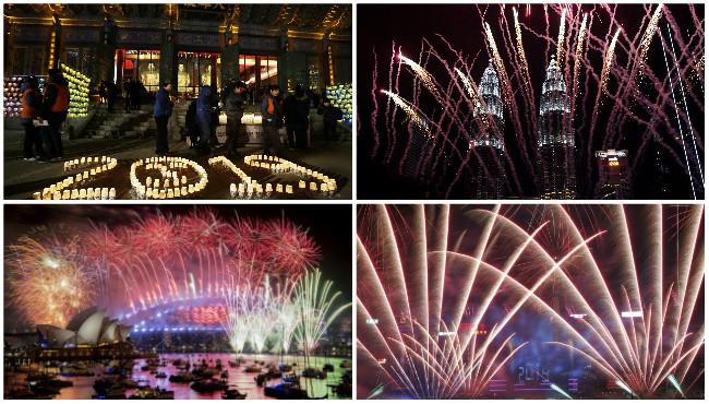 New Years celebrations 123118_1546280794721.jpg.jpg