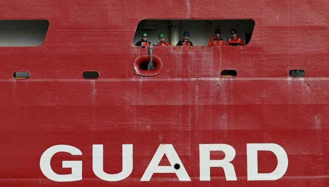US Coast Guard AP 123018_1546172669554.jpg.jpg