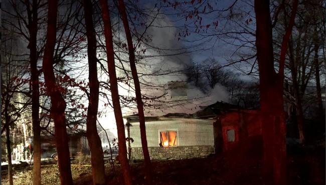 caledonia fire 2 121918_1545226382954.jpg.jpg
