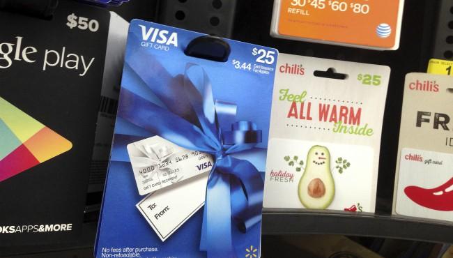 generic visa gift cards gift cards AP 122118_1545425105885.jpg.jpg