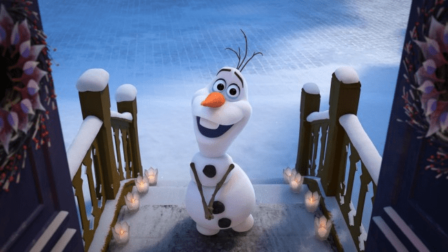 olaf featured_1544560454195.png.jpg