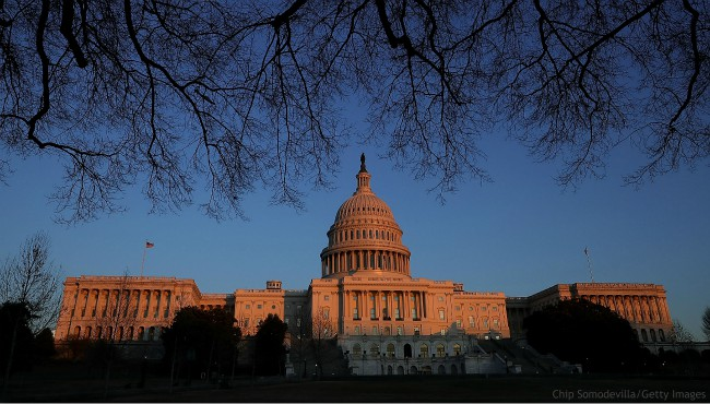 us-capitol-building-013018_472822