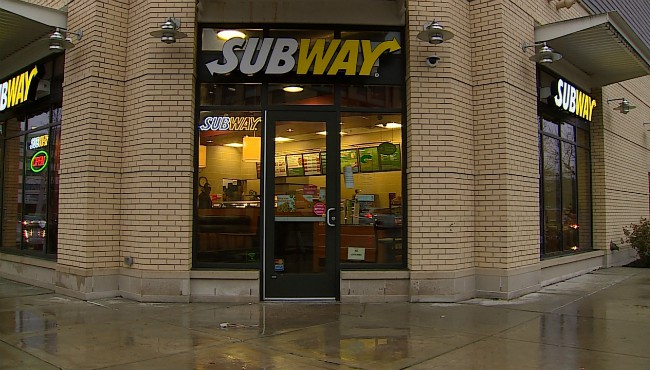 subway attempted robbery wealthy street grand rapids 123118