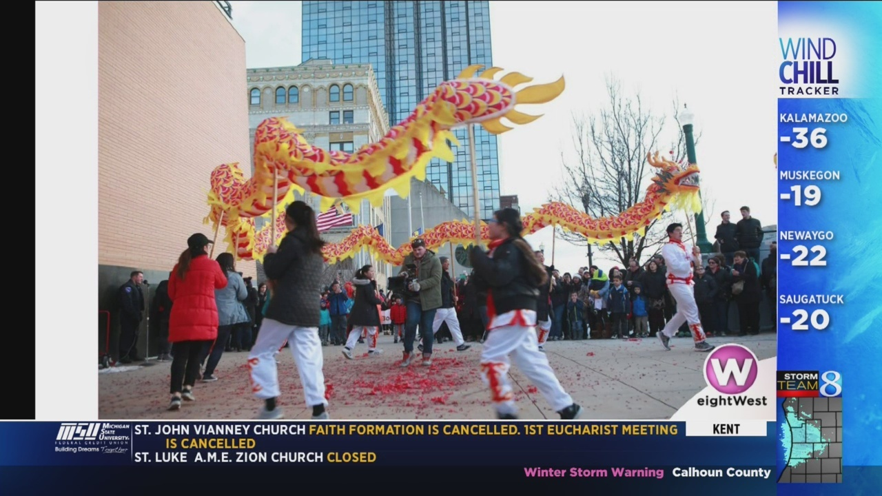 Dancing_in_the_Lunar_New_Year_0_20190130182423