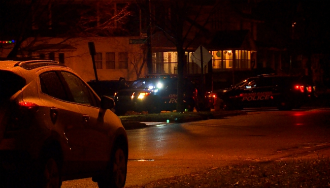 GRPD Stolen Car 010119_1546339597515.jpg.jpg