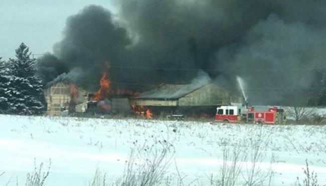 Hanna Lake Ave Barn Fire 012619_1548529291500.jpg.jpg