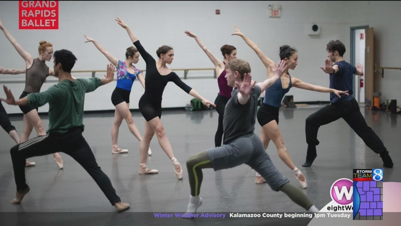 MoveMedia_Handmade_at_GR_Ballet_0_20190122175618