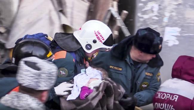 Russia baby rescue AP 010119_1546350155959.jpg.jpg
