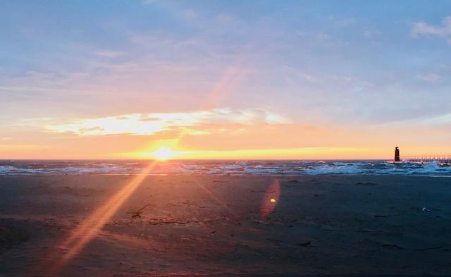 South Haven sunset - Patti Ebright 1 7 19_1546935857462.jpeg.jpg