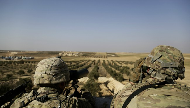 US troops syria AP 011119_1547206340748.jpg.jpg