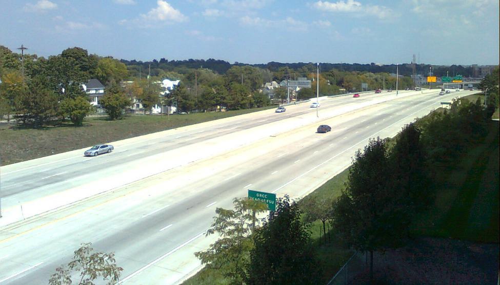 generic Grand Rapids I-196 generic traffic generic interstate_1522354128352.jpg.jpg