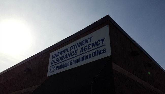 generic unemployment insurance agency problem resolution office c_1520553971507.jpg.jpg