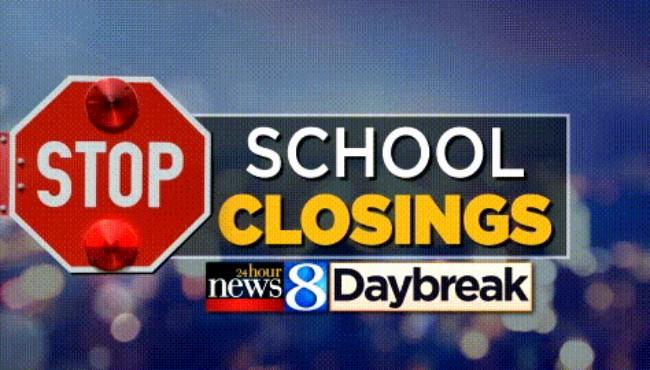 school-closings-generic_457407