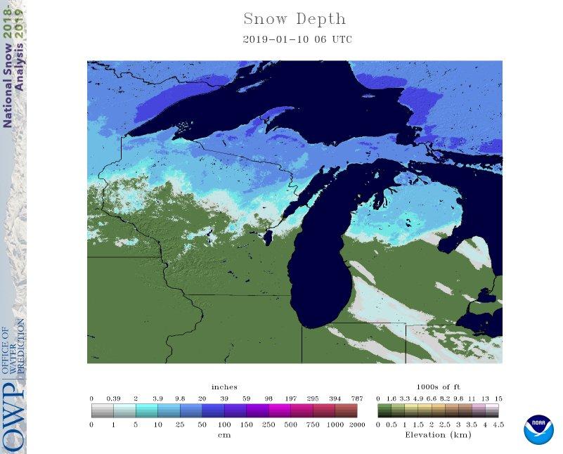 snow depth michigan_1547138927136.jpg.jpg