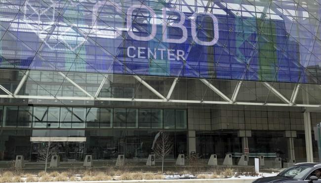 Cobo Center AP 022019_1550681101846.jpg.jpg