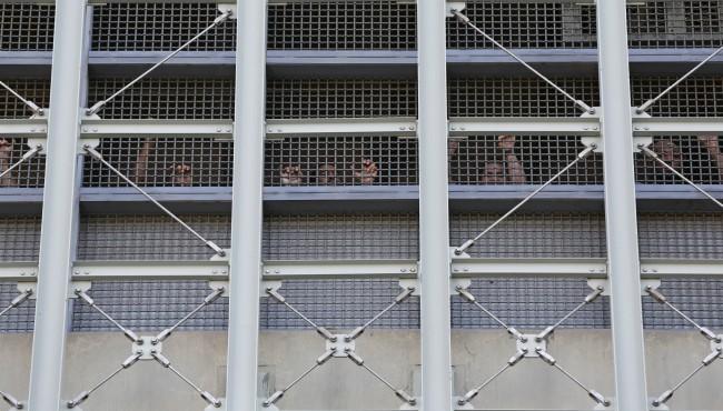 Metropolitan Detention Center AP 020519_1549360661809.jpg.jpg