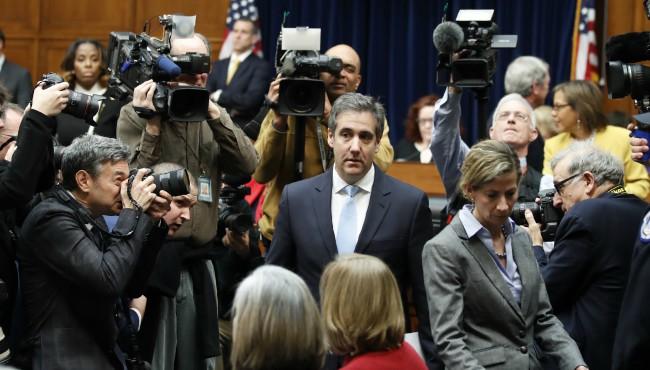 Michael Cohen testimony House committee 2 AP 022719_1551281588124.jpg.jpg