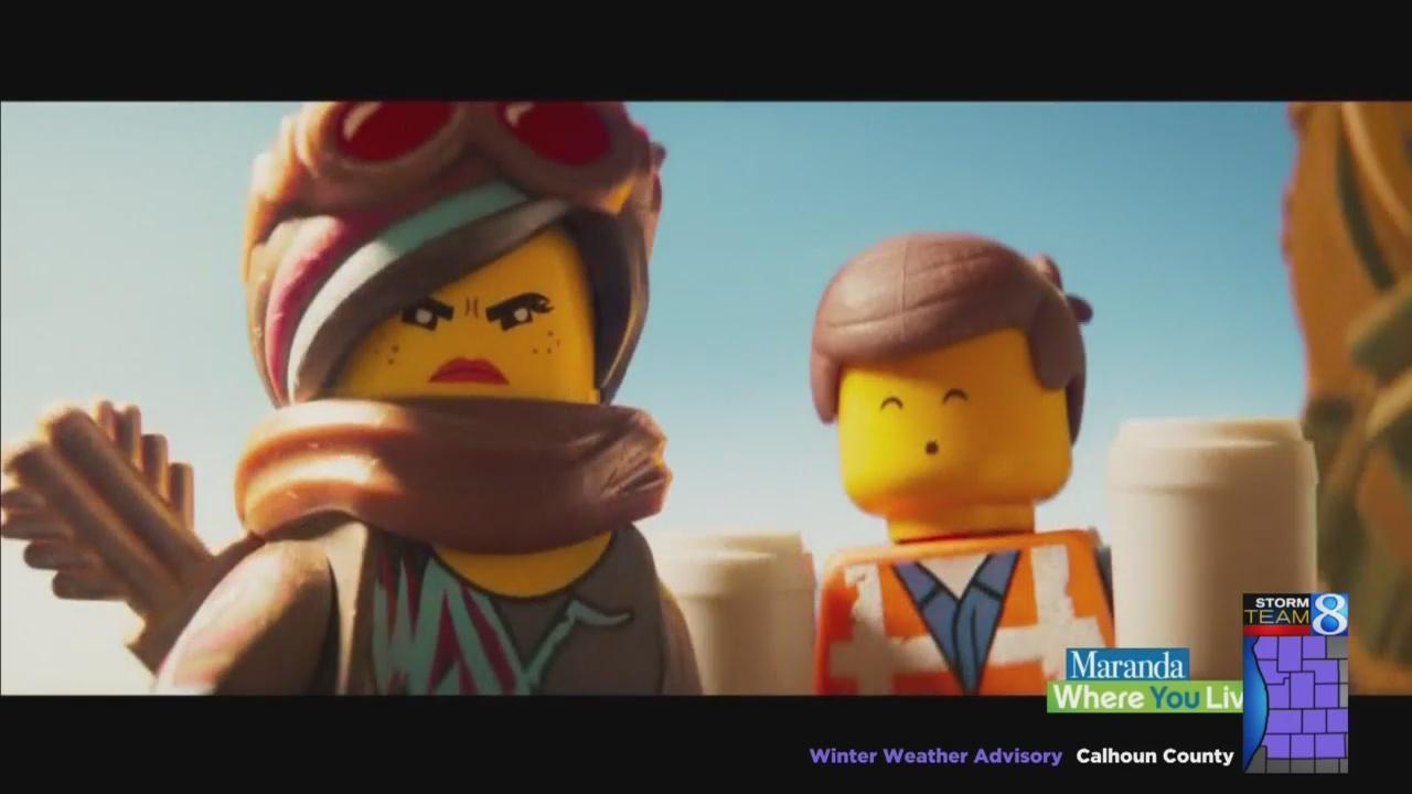 More_LEGO_fun_on_the_big_screen_9_20190207170450