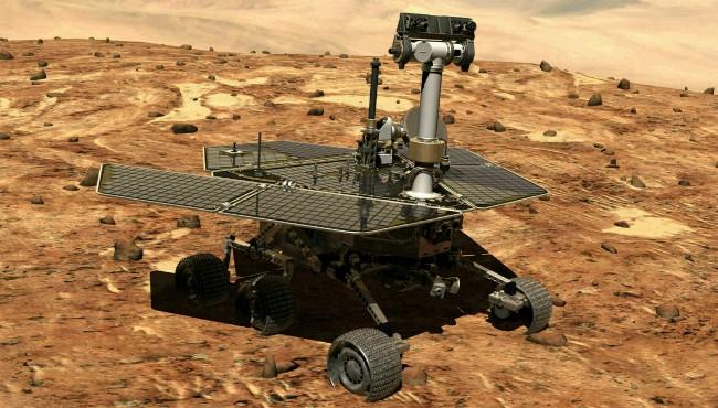 Opportunity Mars rover NASA AP 021419_1550140101819.jpg.jpg