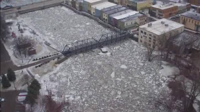 Portland flood drone video 2 7 19_1549676527111.jpg.jpg