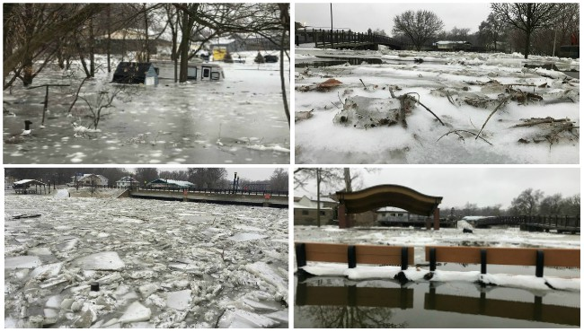 Portland ice jam flooding 020619_1549484189291.jpg.jpg