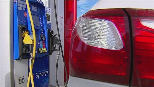 generic gas station pump prices gas prices 121718_1545088764664.jpg.jpg