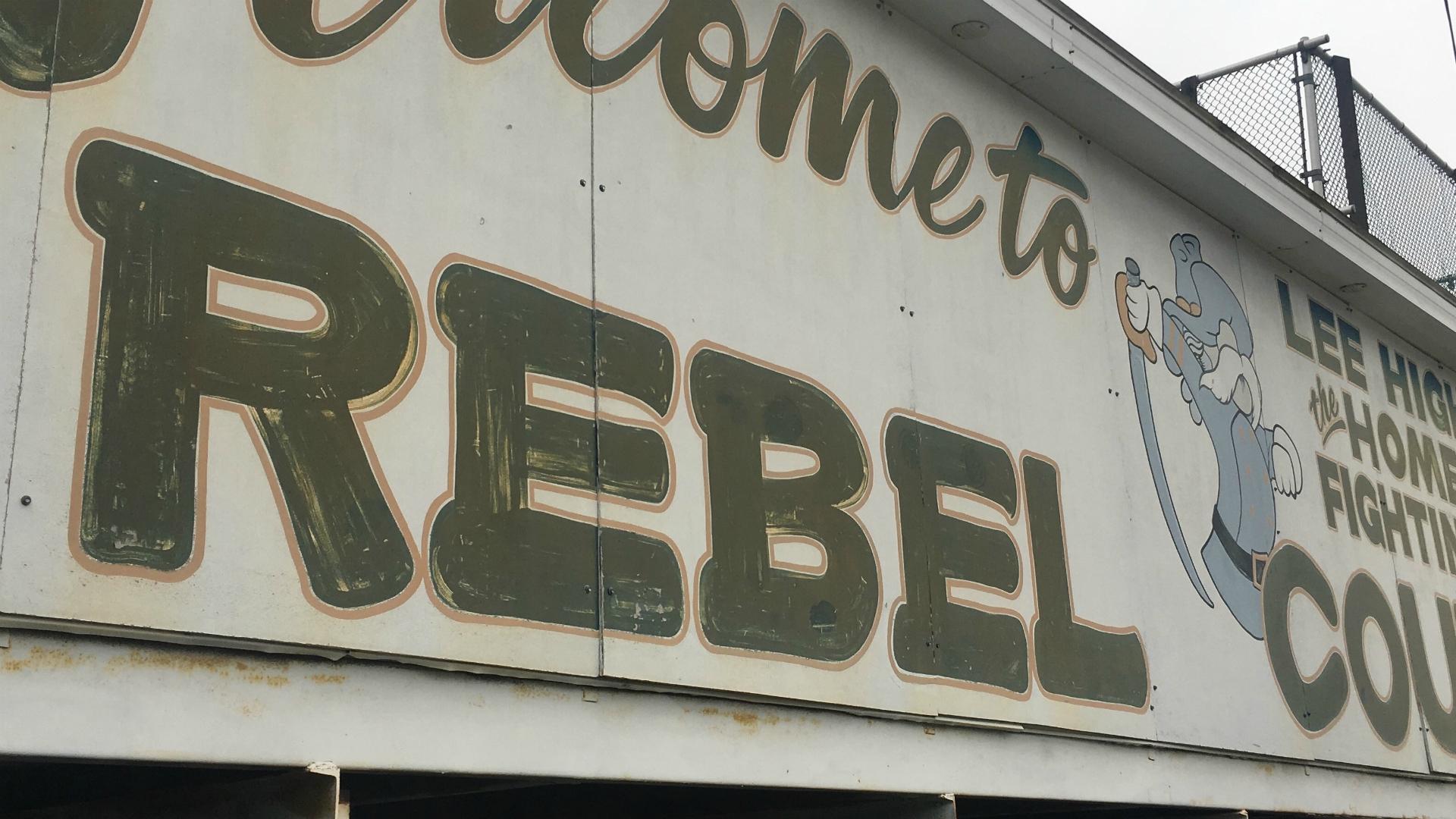 wyoming lee high school rebel mascot 121118_1544564291676.jpg.jpg
