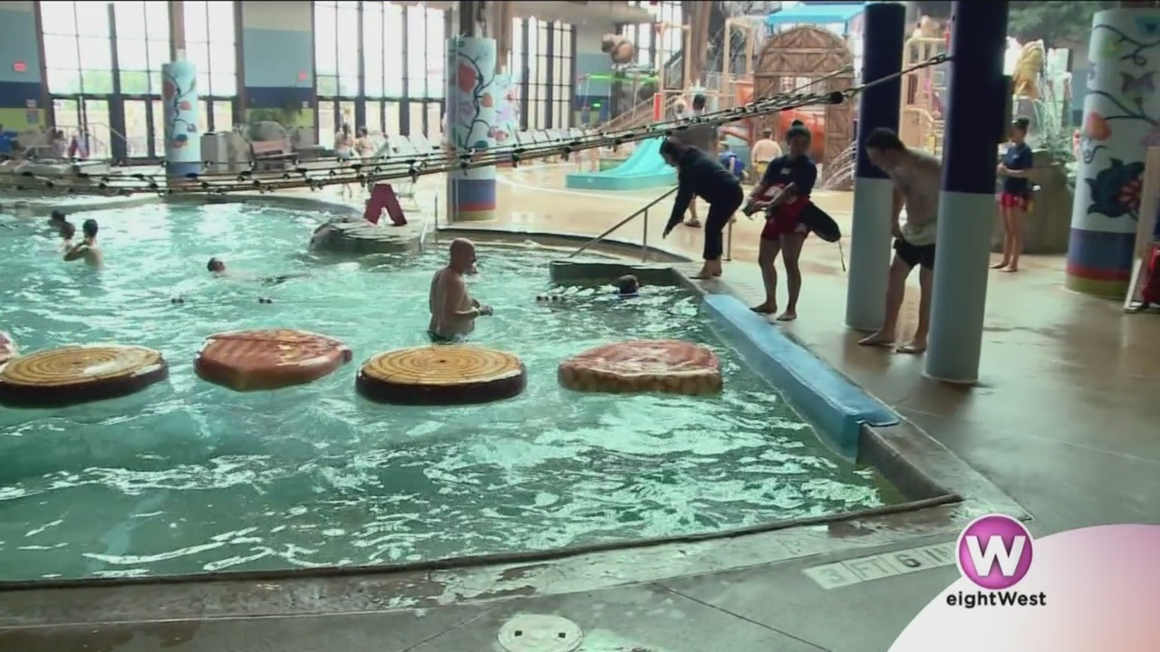 A_staycation_at_Soaring_Eagle_water_park_9_20190326171938