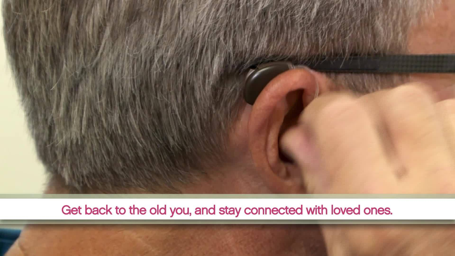 Addressing_hearing_loss_6_20190329183933