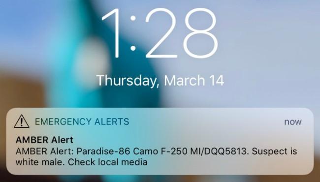 Amber Alert cellphone 031419_1552586334491.jpg.jpg