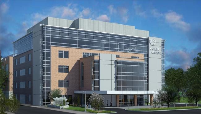 Bronson Cancer Pavilion 031519 2_1552763966268.jpg.jpg
