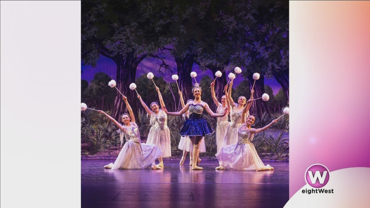 Cinderella_comes_to_life_on_stage_9_20190312175032