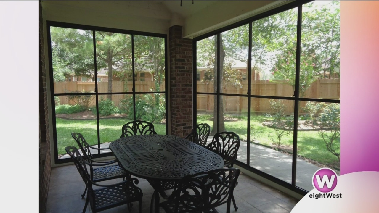 Create_an_enjoyable_outdoor_living_space_9_20190322180134