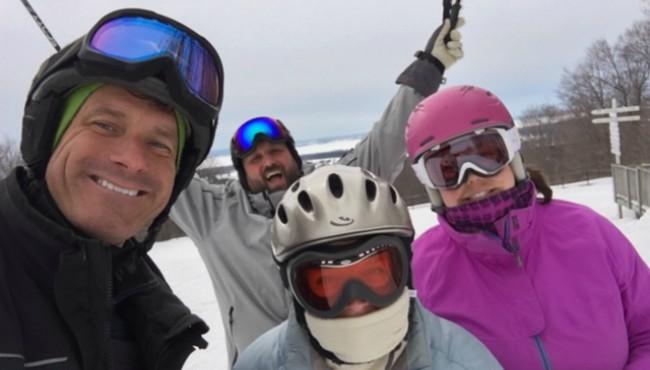 Matt Kirkwood skiing 022319_1551459709139.jpg.jpg
