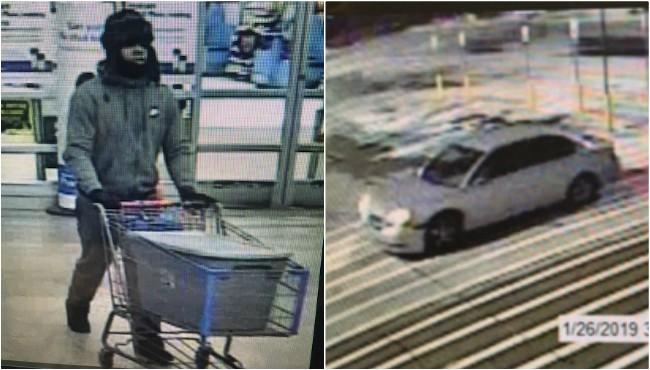 Mecosta County Walmart theft 030519_1551806632890.jpg.jpg