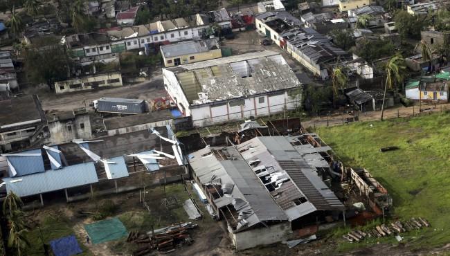 Mozambique Cyclone AP 032219_1553244932309.jpg.jpg