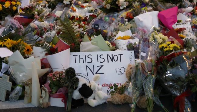 New Zealand mass shooting memorial AP 031619_1552781695605.jpg.jpg