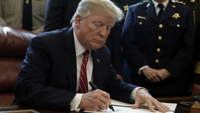President Trump veto AP 031519_1552680474116.jpg.jpg