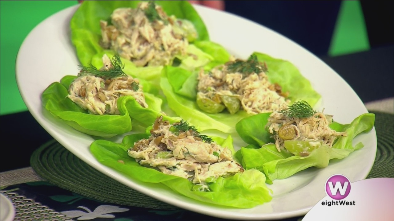 St__Patty_s_with_Chef_Jen__green_recipes_9_20190313161329