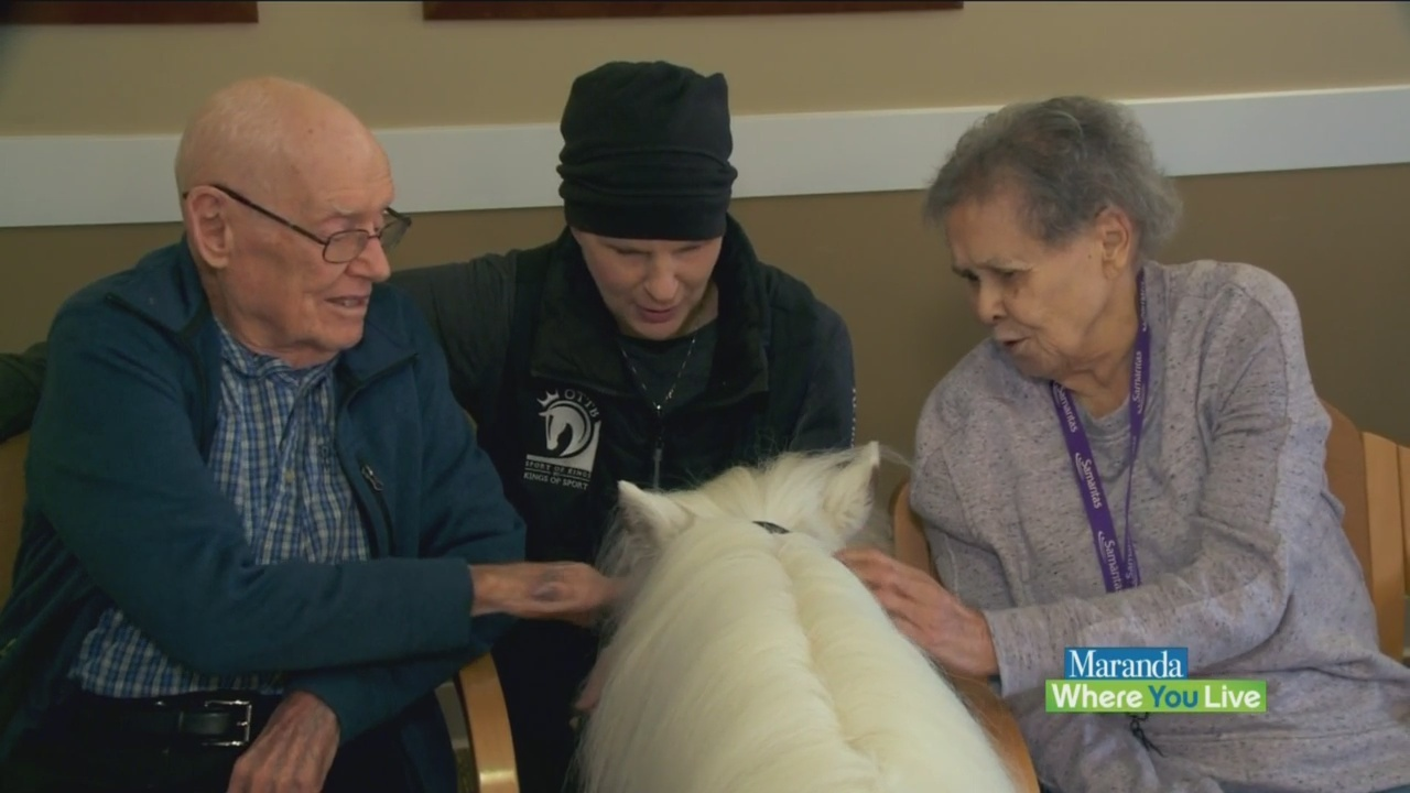 Therapy_horses_bring_smiles_to_West_Mich_9_20190320162217