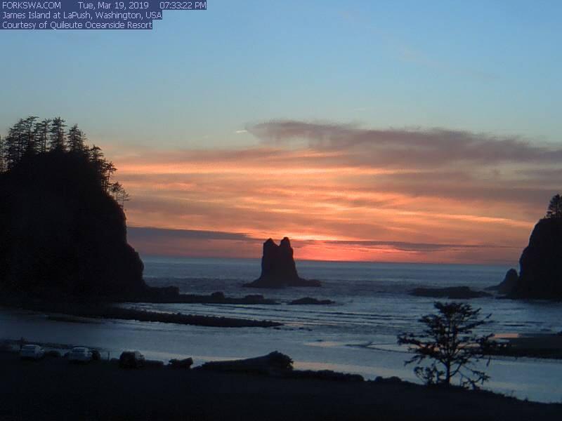 Washington Coast Sunset near Forks WA on 3 19 19_1553148302936.jpg.jpg
