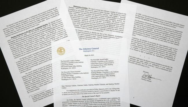 William Barr letter AP 032519_1553509263344.jpg.jpg