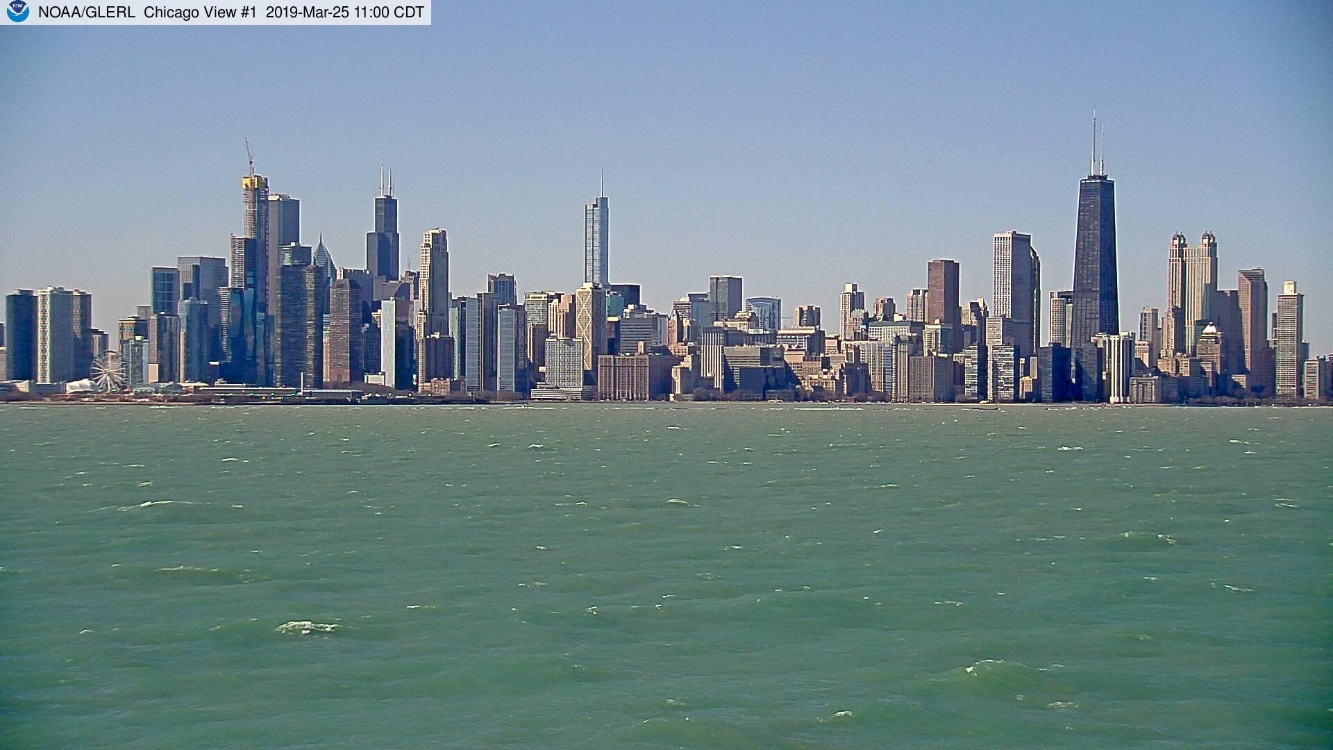 chicago glerl_1553577414127.jpg.jpg