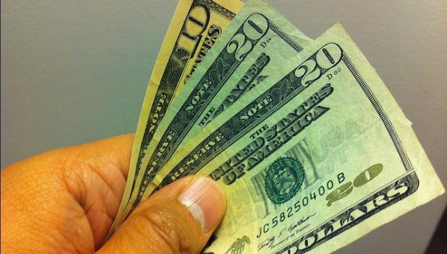 generic money_84254