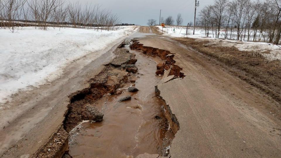 newaygo county road washout 031419_1552611262594.jpg.jpg