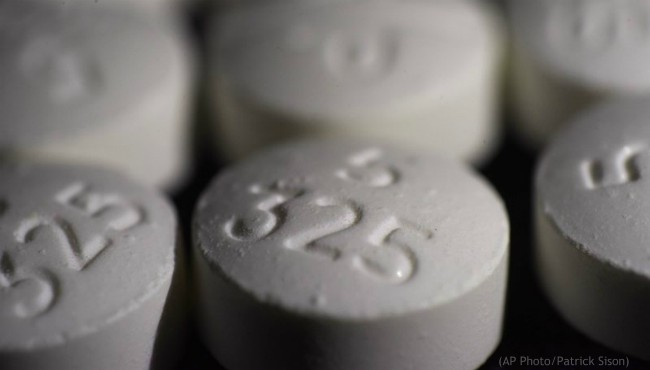 opioid generic_423304