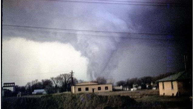 Hudsonville Standale Tornado 4 3 1956_1554246502931.jpg.jpg
