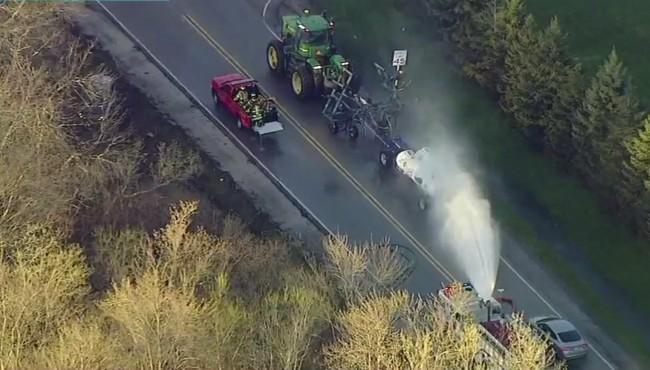 Lake County chicago area leak AP 042519_1556209756525.jpg.jpg