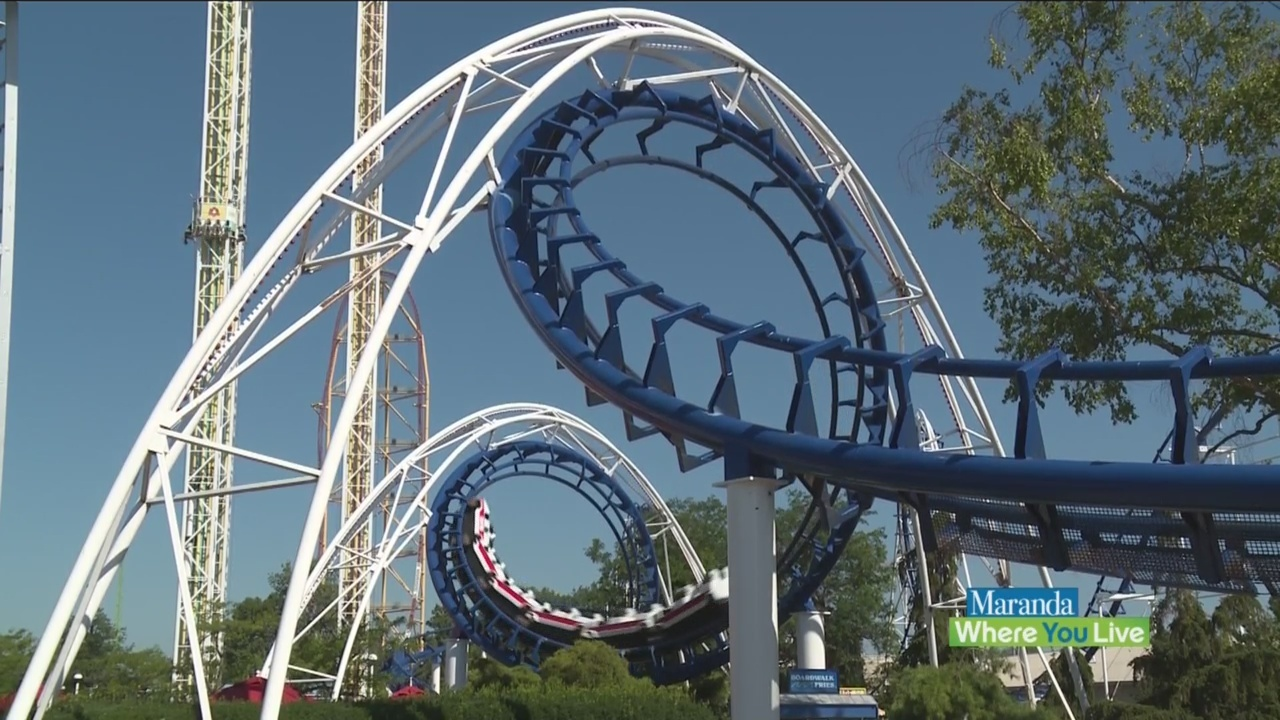 Michigan_Days_at_Cedar_Point_0_20180817160907