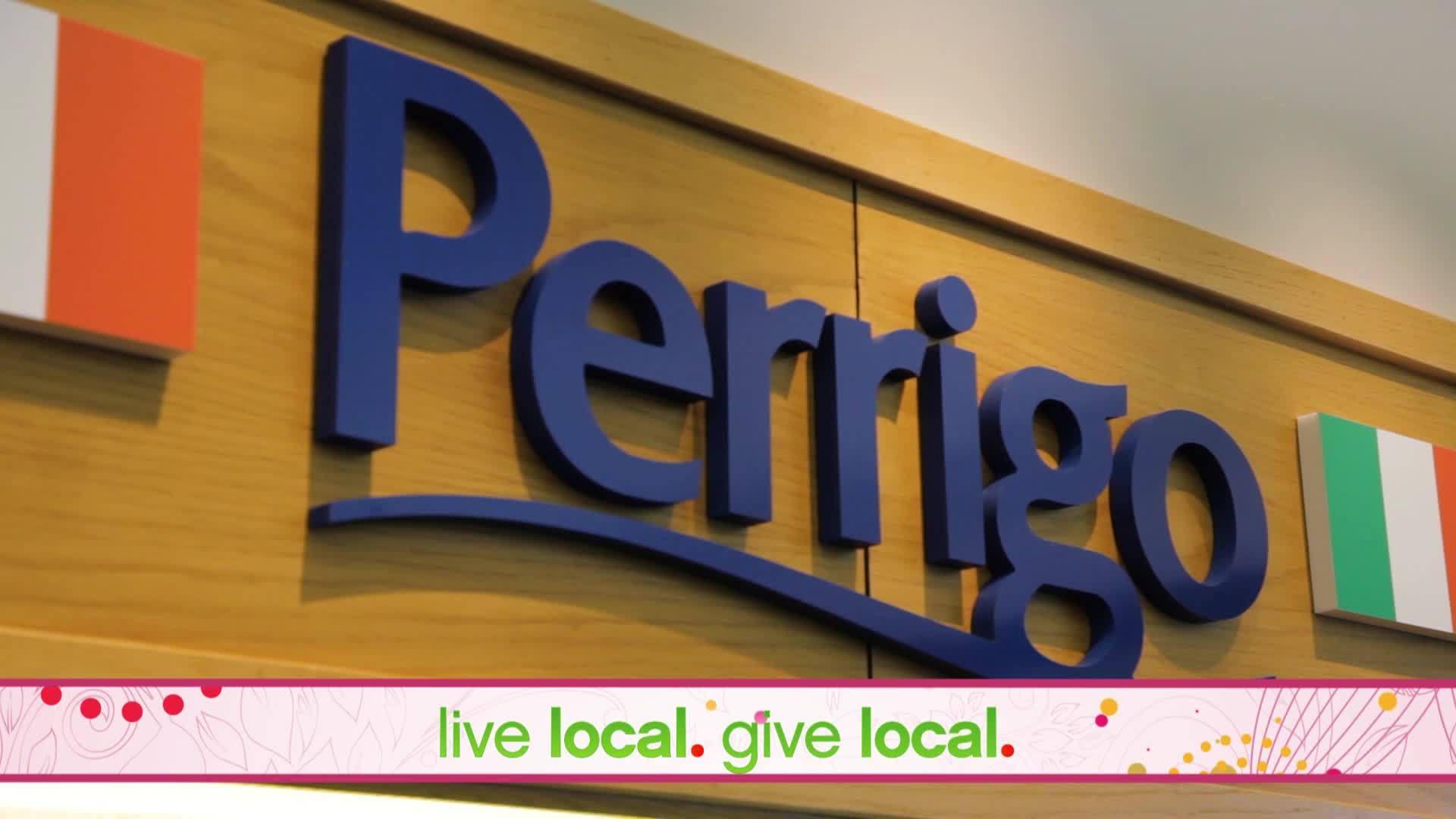 Perrigo_LIVE_LOCAL_GIVE_LOCAL_4_20190425140817